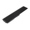 utángyártott HP / Compaq CQ42 / HSTNN-Q34C / HSTNN-C51C Laptop akkumulátor - 4400mAh