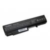 utángyártott HP Compaq EliteBook 6930P, 6530B, 8440P Laptop akkumulátor - 4400mAh