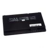 utángyártott HP Compaq Mini 700 / Compaq Mini 702EG Laptop akkumulátor - 4400mAh