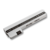 utángyártott HP Compaq Mini CQ10-450CA, CQ10-450EA Laptop akkumulátor - 4400mAh (11.1V Fehér)