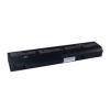 utángyártott HP Compaq nc6120, nc6220, nc6230 Laptop akkumulátor - 4400mAh
