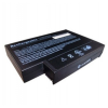 utángyártott HP Compaq NX9000 / NX9005 / NX9010 / NX9020 Laptop akkumulátor - 4400mAh