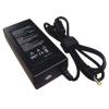 utángyártott HP Compaq Presario 2205LA, 2206AL, 2206AP laptop töltő adapter - 65W