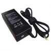 utángyártott HP Compaq Presario 2808EA, 2809AP, 2809FR laptop töltő adapter - 65W
