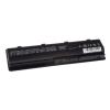 utángyártott HP Compaq Presario 435/436 / CQ32 / CQ42 / CQ43 / CQ56 Laptop akkumulátor - 8800mAh