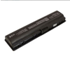utángyártott HP Compaq Presario C704, C704TU Laptop akkumulátor - 4400mAh