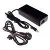 utángyártott HP Compaq Presario V3600, V3700, V3800 laptop töltő adapter - 50W