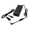 utángyártott HP Compaq ZV5160US, ZV5210us, ZV5247LA laptop töltő adapter - 120W