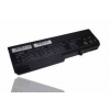utángyártott HP Elitebook 6930P Laptop akkumulátor - 6600mAh