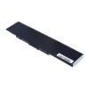 utángyártott HP Envy 17 Touch Laptop akkumulátor - 4400mAh