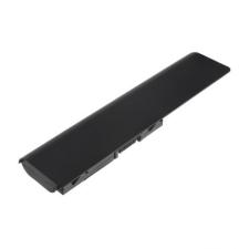 utángyártott HP G42-240US, G42-243CL, G42-247SB Laptop akkumulátor - 4400mAh hp notebook akkumulátor