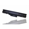 utángyártott HP HSTNN-FB40, HSTNN-IB44 Laptop akkumulátor - 2200mAh