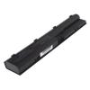 utángyártott HP HSTNN-I02C, HSTNN-I97C-3 Laptop akkumulátor - 4400mAh