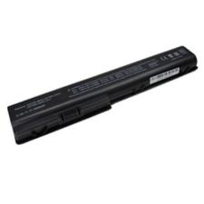 utángyártott HP HSTNN-IB74, HSTNN-IB75 Laptop akkumulátor - 4400mAh hp notebook akkumulátor