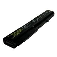 utángyártott HP HSTNN-UB11 Laptop akkumulátor - 4400mAh hp notebook akkumulátor