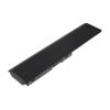 utángyártott HP HSTNN-UB1G / HSTNN-YB0X Laptop akkumulátor - 4400mAh