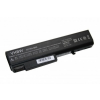 utángyártott HP HSTNN-W42C-A, KU531AA Laptop akkumulátor - 4400mAh