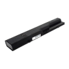 utángyártott HP HSTNN-W79C, HSTNN-W79C-5 Laptop akkumulátor - 4400mAh