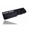 utángyártott HP HSTNN-XB24, HSTNN-XB59 Laptop akkumulátor - 6600mAh