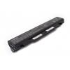 utángyártott HP HSTNN-XB89, NBP8A157B1 Laptop akkumulátor - 6600mAh