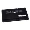 utángyártott HP Mini 1017TU Laptop akkumulátor - 4400mAh