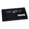 utángyártott HP Mini 1152NR, 1153NR, 1160CM Laptop akkumulátor - 4400mAh