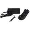 utángyártott HP P/N 391173-001 laptop töltő adapter - 65W