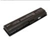 utángyártott HP Pavilion DV6400, DV9000, DV9207 Laptop akkumulátor - 4400mAh