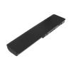 utángyártott HP Pavilion DV6-1011TX, DV6-1012TX Laptop akkumulátor - 4400mAh