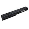 utángyártott HP Pavilion DV8, DV8T Laptop akkumulátor - 4400mAh