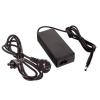 utángyártott HP Pavilion Sleekbook ENVPR4 i5-3317U laptop töltő adapter - 65W