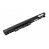 utángyártott HP Pavilion Touchsmart 15 Laptop akkumulátor - 2200mAh