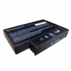 utángyártott HP Pavilion ZE5000, ZE5100, ZE5200 Laptop akkumulátor - 4400mAh