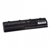 utángyártott HP Presario CQ42-108TU, CQ42-158TX Laptop akkumulátor - 8800mAh