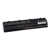 utángyártott HP Presario CQ56-106SA, CQ56-100XX Laptop akkumulátor - 8800mAh