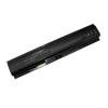 utángyártott HP Probook 4730s / 4740s Laptop akkumulátor - 4400mAh