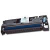 utángyártott HP Q3961A kék toner (Utángyártott)