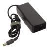 utángyártott IBM ThinkPad 40Y7670 laptop töltő adapter - 65W