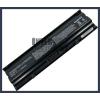 utángyártott Inspiron 14V 14VR M4010 N4020 N4030 N4030D series 0M4RNN 4400mAh 6 cella notebook/laptop akku/akkumulátor utángyártott