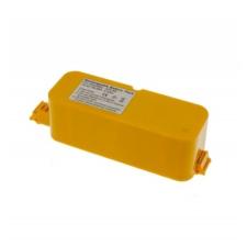 utángyártott iRobot Roomba 415 / 416 / 418 akkumulátor - 2000mAh barkácsgép akkumulátor