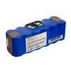utángyártott iRobot Roomba 521 / 531 / 532 / 534 akkumulátor - 3000mAh