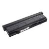 utángyártott Latitude E5400 / E5410 / E5500 / E5510 Laptop akkumulátor - 6600mAh