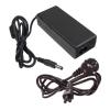 utángyártott LENOVO 3000 G230 / 3000 G450 / 3000 G550 laptop töltő adapter - 65W