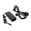 utángyártott LENOVO 40Y7669, 40Y7670 laptop töltő adapter - 90W
