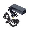 utángyártott Lenovo ADLX45NLC2A, ADLX45NLC3 laptop töltő adapter - 65W