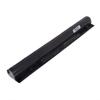 utángyártott Lenovo IdeaPad G410s Touch Laptop akkumulátor - 2200mAh