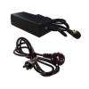utángyártott Lenovo Ideapad N585 laptop töltő adapter - 40W