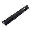 utángyártott Lenovo Ideapad S510 Laptop akkumulátor - 2200mAh