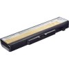 utángyártott Lenovo IdeaPad Y480, Y480A, Y480A-ISE Laptop akkumulátor - 4400mAh