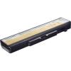 utángyártott Lenovo IdeaPad Y480P, Y485, Y580, Y580A Laptop akkumulátor - 4400mAh